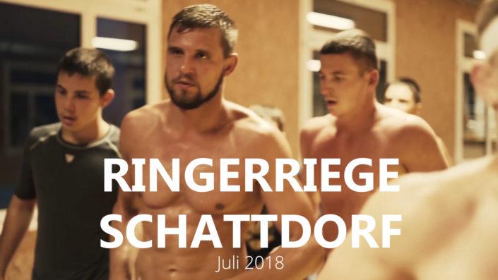 Film Ringerriege Schattdorf