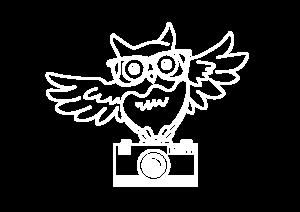 Logo_NicolaEuler_MoviEuli